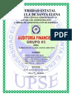 EJERCICIOS EN CLASE GRUPAL.docx