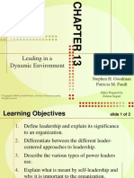 ch13-Leading.ppt