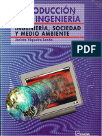Introduccion a la Ingenieria.pdf
