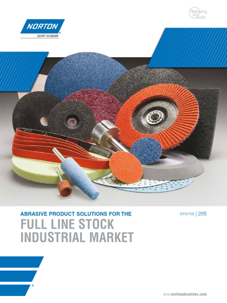 Fine Grade 2-1//2 Width VSM 2074 Abrasive Belt 60 Length Cloth Backing 180 Grit Brown Aluminum Oxide Pack of 10