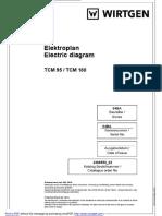 5148773.pdf