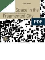 public space 22