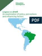 English in Brazil.pdf