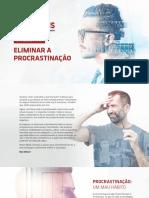 1533827176FEB_eBook39_AdministracaoTempo.pdf
