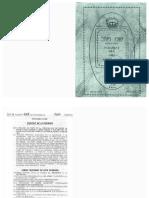 Parashat Ree Shem Tob.pdf