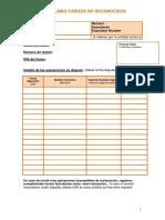 Carta_tipo_operacion_cajero_internet_comercio.pdf
