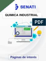 LINK Quimica