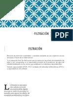 Filtración Converted