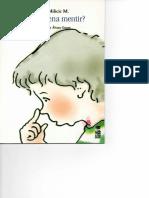 Vale la pena mentir.pdf