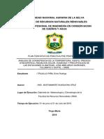 Plan Tentativo-CORREGIDO.pdf