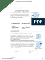 ¿Qué es una Pt100 y cómo funciona_ _ Termorresistencia pt100.pdf