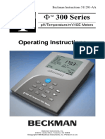 pH_meter_Beckman360_usermanual.pdf