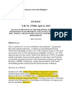 58. League of Provinces v DENR, 2013.pdf