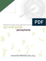 pa_2_guide