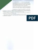 ApoyProf-PerfilDesable_0002