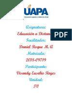 359880852 TAREA 1 Psicolinguistica Docx (1)