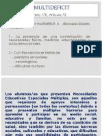 MULTIDEFICIT.pptx