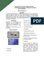 INFORME-FISICA..docx