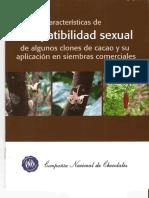 Caracteristica de Compatibilidad Sexual