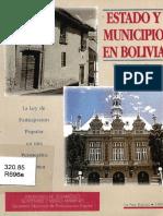 Estado-municipios.pdf