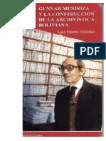 2004.OportoOrdonez.L.G.Mendonza.Archivistica.Bolivia.pdf