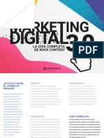 1540316231Marketing_digital.pdf