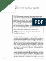 Convocatoria Congreso Corregida y Definitiva