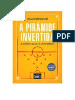 edoc.site_a-piramide-invertida-de-jonathan-wilson-baixar-liv.pdf