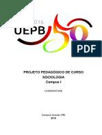 DISSERTACAO-VERSAOCORRIGIDA-SAMIRABUENONUNES