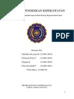 351599585-MAKALAH-PENDIDIKAN-KEPERAWATAN-docx.docx