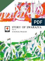 Story Of Swarajya 2 by Vishnu Prabhakar.pdf