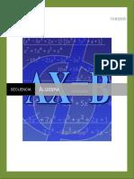 secuencia-algebra.pdf