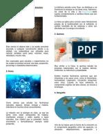 6 CIENCIAS AUXILIARES DE LA BIOLOGIA.docx