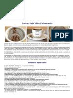 Lectura Cafe Cafeomancia Interpretacion Simbolos Significado.pdf