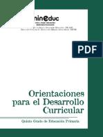 5. ODEC 5to grado.pdf