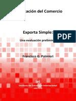 Exporta Simple_ Palmieri