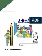 Aritmética+6to+de+Primaria.pdf