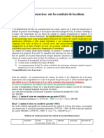 Correction exercices  sur les contrats de locations-12-12.docx