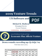 Madison Us Software Trends v2