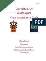 41.- Hepatopatías.pdf