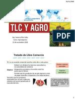 6. agro y TLC