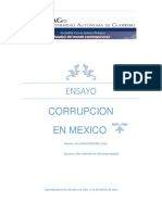 corrupcion en mexico.docx