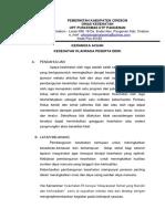 Tes-Kebugaran-Kak (1).docx
