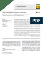 d28d9592-Cf98-43ba-9efd-e24352bd7dae_Trade-Offs in Soil Fertility Management on Arable Farms(1)