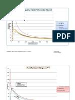 Diagramas-Del-Metanol.pdf