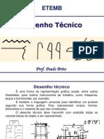 1- Aula 1 -definicao e instrumentos- 2012.1.ppt