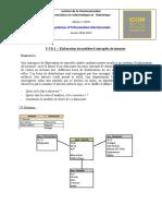 dte lll.pdf