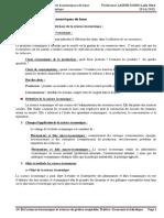 Partie-1-Chapitre-1-Les-fondements-de-base-de-la-science-économique.pdf