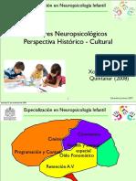 Factores NP