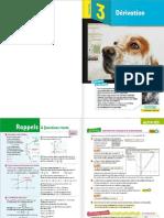 3-Derive.pdf